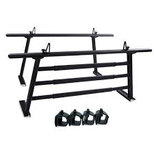 Cheap Aluminum Headache Rack, Find Aluminum Headache Rack Deals On ...