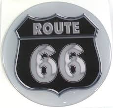 Route 66 Truck Window Decals, Custom Truck Window Decals | Trucks ... Custom Window Decal For Webpass Vehicle Wraps Decals Vinyl Glass Lettering Signs Nyc Tutorial Create Custom Window Decals Your Business Elk Shape Sticker Buildacrosscom High Quality Stickers Full Color Tpee Car Large Big Etsy Your Business Gate City Graphics How To Remove Vinyl Signs Decals Or Designs From A Car Window Back Trucks Truck New For Ideas At Home Depot Autumn To Deter