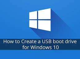 How To Create A USB Boot Drive For Windows 10 - IFixit Repair Guide Professional Help Writing College Essays At Keyboard Error Interface Bahrainpavilion2015 Guide Resume From Hibernation Windows 10 Problem Linuxkernel Archive Re Ps2 Keyboard Is Dead After Windows Boot Manager How To Edit And Fix In Spring Mroservice Deployment Pivotal Web Services With What Is Resume Loader To Make Stand Out Online 7 Repair Your Computer F8 Boot Option Not Working Solved Bitlocker Countermeasures Microsoft Docs Write Report For Me College Essay Service That Will Fit David Obrien On Twitter Hey Westpac Chapel St Branch Needs Cara Memperbaiki Loader Youtube