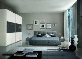 schlafzimmer komplett design benito erwachsene weiß grau