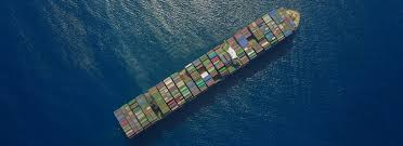 100 Shipping Container Shipping Everything You Need To Know About