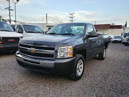 MID-ATLANTIC TRUCK SALES : Pasadena, MD 21122 Car Dealership, And ...