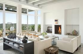 kleines wohnzimmer modern einrichten tipps und beispiele