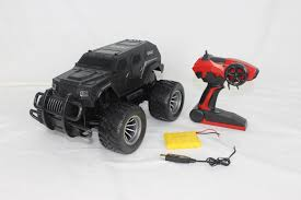 100 Kids Monster Trucks 112 Scale Radio Control Trucks Rc Drift Car For Kids Truck View Radio Control Trucks RW Product Details From Shantou Jianfengyuan Toys Co