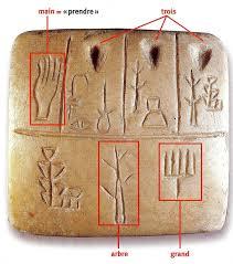 antiquité les civilisations antiques le stylo de vero