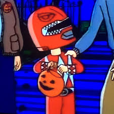 Beavis And Butthead Halloween Pictures by Mtvclassicbuttoween Hashtag On Twitter