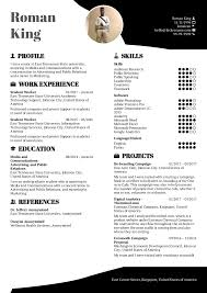 Resume Examples By Real People: Media Specialist Internship Resume ... 12 Simple But Important Things To Resume Information Samples Intern Valid Templates Internship Cv Template 77 Accounting Wwwautoalbuminfo Mechanical Eeeringp Velvet Jobs Engineer Sample For An Art Digitalprotscom Student Neu Fresh Examples With References Listed Elegant Photos Biomedical Eeering Finance Kenya Business Best