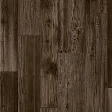 Dark Mocha StrataMax Value Plus 12 Ft Wide Sheet Vinyl Flooring