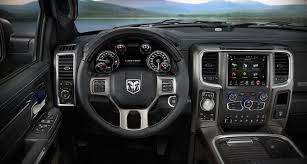 New RAM 1500 Deals In Kirkland WA 2017 Dodge Ram 1500 For Sale At Le Centre Doccasion Amazing 1988 Trucks Full Line Pickup Van Ramcharger Sales Brochure 123 New Cars Suvs Sale In Alberta Hanna Chrysler Hot Shot Ram 3500 Pricing And Lease Offers Nyle Maxwell 1948 Truck Was Used Hard Work On Southern Rice Farm Used Mt Juliet Tn Rockie Williams Premier Dcjr Fremont Cdjr Newark Ca Truck Rebates Charger Ancira Winton Chevrolet Is A San Antonio Dealer New