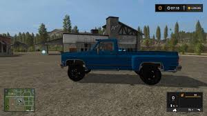 1984 CHEVY K30 V1.0 FS 2017 - Farming Simulator 2017 FS LS Mod Image Result For 1984 Chevy Truck C10 Pinterest Chevrolet Sarasota Fl Us 90058 Miles 1345500 Vin Chevy Truck Front End Wo Hood Ck10 Information And Photos Momentcar Silverado Best Image Gallery 17 Share Download Fuse Box Auto Electrical Wiring Diagram Teamninjazme Hddumpme Chart Gallery Iamuseumorg Window Chrome Roll Bar