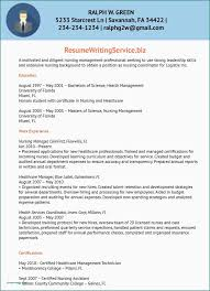 100 Project Coordinator Resume Logistics Samples