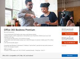 Office 365 Business Premium Discounts Save Upto 80% Off ... Microsoft Offering 50 Coupon Code Due To Surface Delivery Visio Professional 2019 Coupon Save Upto 80 Off August 40 Wps Office Business Discount Code Press Discount Codes Goodwrench Service Coupons Safeway Promo Free When Does Nordstrom Half 365 Home Print Store Deals 30 Disk Doctors Mac Data Recovery How To Get Microsoft Store Free Gift Card Up 100 Coupon Code Personal Discounts October Pin By Vinny On Technology Development Courses 60 Aiseesoft Pdf Word Convter With Codes 2 Valid Coupons Today Updated 20190318