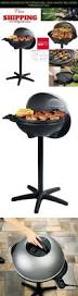 Brinkmann Electric Patio Grill Manual by Best 25 Outdoor Electric Grill Ideas On Pinterest Steak