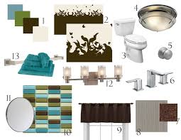 Quickie In The Bathroom by Sarah U0027s Modern Kid Friendly Guest Bathroom Quickie Ma De