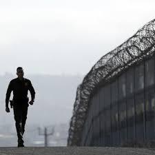 Hispanos Contra Inmigración Ilegal Se Hacen Sentir