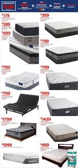 Mattress Design : Babies R Us Mattress Coupon Code Have ... Nearbuy Coupons Offers Promo Code 100 Cashback Sep 22 Big 5 Sporting Goods Coupon 10 Off Entire Purchase Black Friday 2019 Baby R Us Drink Pass Royal Caribbean Pinned November 18th 15 Off At Babies R Us Toys Retail Roundup For Shopping Deals 12613 Week 20 Single Item Printable Coupons Code For Toys Road Cases Usa Coupon Ocm Or Promo Best Wordpress Themes Plugins Athemes Famous Footwear Australia Ami Canada Flyers Babies Fashion Shoes Buy