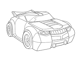 100 Truck Drawing Coloring Pages Dodge Ram Coloring Pages At
