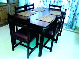 Used Dining Sets Room For Sale