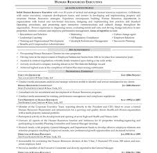 Resume Templates Human Resources Generalist Sample Hr India Free ... Hr Generalist Resume Sample Examples Samples For Jobs Senior Hr Velvet Human Rources Professional Writers 37 Great With Design Resource Manager Example Inspirational 98 Objective On Career For Templates India Free Rojnamawarcom 50 Legal Luxury Associate