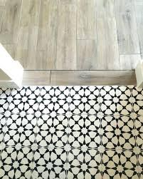 Tiles Blattchaya Tiles Concrete Tile Cement Artisanal Design