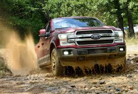 Ford F-150 And Explorer Recall: Almost 350k At Rollaway Risk - SlashGear Ford Issues Three Recalls For Fewer Than 800 Raptor Super Duty Trucks Suvs Transmission Shifter Problem Youtube 2017 F150 Instrument Cluster Gear Shift Recall Open Recalls On Trucks Cars And Vans Transport Canada Adds Ranger To Takata Airbag Recall List More 1400 Fseries Due 32014 Recalled Fix Brake Fluid Leak 271000 2 Million Pickups With Seat Belt Defect Of Its Topselling Because Instrument Panel Bug Affecting Gear F250 Over Rollaway Dangers Carcplaintscom