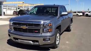 Truck » 2015 Chevy Truck Colors - Old Chevy Photos Collection, All ... New Chevy Truck 1920 Car Reviews 1970 Chevrolet Truck Paint Codes Google Search Vintage Trucks 2013 Colors Awesome Walkaround Video Of 2014 2015 Best Chevrolet Silverado 1500 High 1956 Interiors Classic 1953 1954 Paint 2016 Pleasant Tahoe Ltz 2007 Introducing The Allnew 2019 2017 Colorado Revealed Globally Gm Authority Color Delimma The 1947 Present Gmc Message
