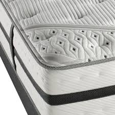 Serta Simmons Bedding Llc by Bedroom Comfy Simmons Beautyrest For Pretty Bedroom Decoration