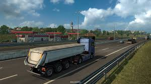 EURO TRUCK SIMULATOR 2 – V1.30.1.6S + 55 DLCS [Included Latest ... Euro Truck Simulator 2 12342 Crack Youtube Italia Torrent Download Steam Dlc Download Euro Truck Simulator 13 Full Crack Reviews American Devs Release An Hour Of Alpha Footage Torrent Pc E Going East Blckrenait Game Pc Full Versioorrent Lojra Te Ndryshme Per Como Baixar Instalar O Patch De Atualizao 1211 Utorrent Game Acvation Key For Euro Truck Simulator Scandinavia Torrent Games By Ns