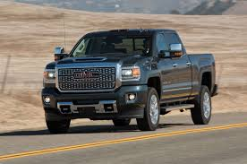 GMC Sierra 2500HD Denali Named 2018 Pickup Truck Of The Year 2011 Gmc Sierra Reviews And Rating Motor Trend 2002 1500 New Car Test Drive The New 2016 Pickup Truck Will Feature A More Aggressive Used Base At Atlanta Luxury Motors Serving Denali 62l V8 4x4 Review Driver 2001 Extended Cab Z71 Good Tires Low Miles Crew Pickup In Clarksville All 2015 Everything Youve Ever 2014 Brings Bold Refinement To Fullsize Trucks Roseville Summit White 2018 Truck For Sale 280279 Of The Year Walkaround At4 Push Price Ceiling To Heights