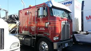 Cool Semi Trucks Espar Develops Highlyefficient Fuel Cellbased Apu Truck News 2014 Fl Scadia For Sale Used Semi Trucks Arrow Sales 2011 Kw T660 2013 Peterbilt 386 At Valley Freightliner Serving Parma Trailer Parts Store Near Me Thermo King Carrier Tractors Semis For Sale Perrins Lweight 2009 Intertional Prostar With Tractors Home Made Aircditioner Peterbuilt Youtube Pete 587 Auxiliary Power Units For Go Green Columbia Cl120 Glider Kit Semi Truck Ite