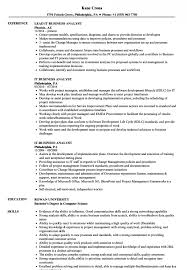 IT Business Analyst Resume The Best Business Analyst Resume Shows Courage Sample For Agile Valid Resume Example Cv Mplates Uat Testing Workflow Lovely Ba Beautiful Doc Monstercom 910 It Business Analyst Samples Kodiakbsaorg Senior Mt Home Arts 14 Healthcare Collection Database Roles And Rponsibilities Original Examples 2019 Guide Samples Uml
