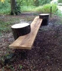 Inspirational Design Ideas Rustic Garden Furniture Uk Ebay Scotland Australia Kent And