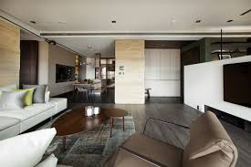100 Inside Modern Houses Asian Interior Design Trends In Two Homes With Floor Plans