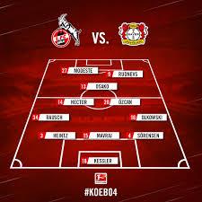 Bundesliga Hamburger SV Wieder Mit Nicolai Müller