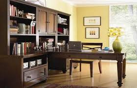 Furniture : Home And Office Furniture Stagger Brilliant Design ... 21 Outstanding Craftsman Home Office Designs Cool Office Layouts Chinese Wisdom Feng Shui Tips Frontop Cg 15 Exquisite Offices With Stone Walls Personality And Fniture Interior Decorating Ideas Design Concepts Wallpapers For Android Places Articles Software Tag Amazing Modern 6 Armantcco Inspiration Lsn News Desk Job A Study In Home And Design Cporate