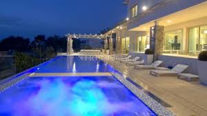 100 Shmaryahu Street26 Kfar Real Estate Prime Location Amazing Villa