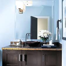 Royal Blue Bathroom Decor by Brown And Blue Bathroom Designs Accessories U2013 Buildmuscle