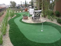 Backyard Golf Greens Artificial Turf Grass Synthetic Lawn Backyard Putting Green Google Search Outdoor Style Pinterest Building A Golf Putting Green Hgtv Backyards Beautiful Backyard Texas 143 Kits Tour Greens Courses Artificial Turf Grass Synthetic Lawn Inwood Ny 11096 Mini Install Your Own L Photo With Cost Kit Diy Real For Progreen Blanca Colorado Makeover