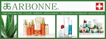 Arbonne In The UK Is It A Good Deal