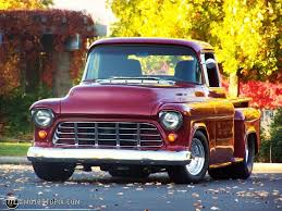 Vintage Trucks | ... Trucks Hotrods Classics Streetrods Musclecar ... Pro Street Trucks Sale C10 72 67 Ford Econoline Pick Up For Lets See Dodge For A Bodies Only Mopar Forum 1969 Chevy Truck 1947 Truck Chevy Pinterest Trucks Or My Stuff 1965 C 2019 20 Top Upcoming Cars