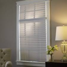 Menards Window Curtain Rods by Blinds For Windows Menards The Most 74 Best Wood Venetian Blinds
