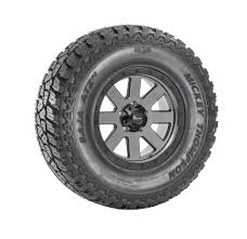 TACTIK T-741 Series Wheel In Gunmetal & Black With Mickey Thompson ... Sema 2017 Mickey Thompson Offering Two New Wheels And Radials 900224 Sportsman Sr Radial Baja Atzp3 Tirebuyer 51000 Deegan 38 At Lt28555r20 Jegs Backyard Trail Course Komodo Truck Tires Rc Baja Mtz 155 Scale Tyres 2 Rc4wd With Foams Tyre Custom Automotive Packages Offroad 18x9 Fuel Et Front Canada Pispeedshops Pispeedshops Dick Cepek Fun Country Tire Buff Truck Outfitters Mud Terrain Diesel Power Mickey Thompson Radial Wheel Proz