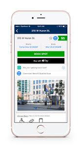 Pre-Tax Parking Benefits With Spothero & WageWorks | SpotHero Sfr Coupon Code Quantative Research Deals With Numbers Spothero Reviews And Pricing 2019 Go North East Promo Lifeproof Case Doordash Reddit Chicago Spothero Promo Code For Existing Users New Directions 6 Slice Toasters Blue Man Group Boston Discount Ga Firing Line November Referral Program Park N Go Charlotte Light Bulbs Home Depot Coupons Tk Tripps Monthly Parking Dcoration De Maison Ides Mgm Hotel Uber Canada Edmton