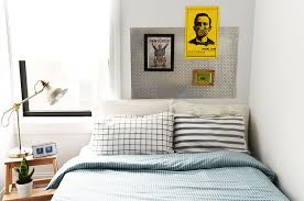 13 Cheap And Easy Ways To Take Your Bedroom The Next Level
