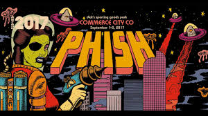 9/1/2017 Phish - Soundcheck Jam - Dick's Sporting Goods Park ... Commerce City Colorado Wikipedia Sapp Bros Denver Co Travel Center All American Trailers In Youtube 912017 Phish Soundcheck Jam Dicks Sporting Goods Park Home Gunnison Country Chamber Of Facebook Cars On Quebec Starz Plumbing And Heating 40 Photos Water Heater Installation Saps Ielligent Enterprise Tour Kicks Off Europe Denney Transport Ltd Canopy Airport Parking 45 318 Reviews 8100 10 Speed Diagram The Shift Pattern