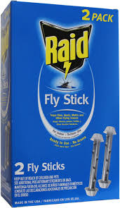 Flying Ants In Bathroom Sink by Raid Double Ant Baits 4 Ct Walmart Com
