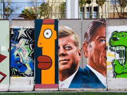 Big Ang Mural Location by 14 Things To Do In La Los Angeles Travelchannel Com Los