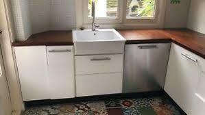 einbauküche möbel gebraucht kaufen in köln ebay kleinanzeigen