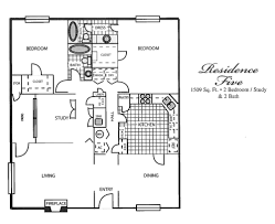 Bathroom Floor Plans With Washer And Dryer by Floor Plans U2014 The Diplomat Of Jackson