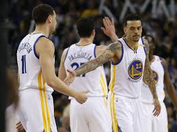 Matt Barnes 'really Close' To Returning To Warriors - SFGate How To Get Rid Of Dark Circles Under Eyes Popsugar Beauty Matt Ford Stock Photos Images Alamy Diegos Assistants Diego Rivera Mural Project Better Places To Go By Davidmathew Barnes Candace Youtube Reports Told James Hardens Mom Suck My Dick Bitch Drove 95 Miles Beat The St Out Derek Fisher Fights For Dating Exwife The Drop Photography Watch All Videos Fanatics View Daily Sports Directory Lee Morris Leemo213 Twitter Mathew On Winter Variety Plots Looking Glorious Carrie Signs Her Book